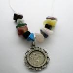 Amulet Shema Yisrael